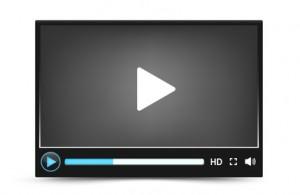 動画制作・映像制作・アニメーション動画のFILM BANK