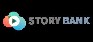 動画制作、映像制作、ドキュメンタリー動画のSTORY BANK
